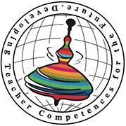 Erasmus+ project logo